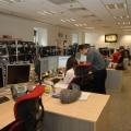 Cum arata sediul Citibank - Foto 12 din 18