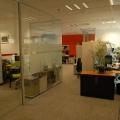 Cum arata sediul Citibank - Foto 13 din 18