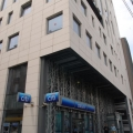 Cum arata sediul Citibank - Foto 17 din 18