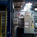 Depozitul complet automatizat High-Bay al Coca-Cola Ploiesti - Foto 7 din 31