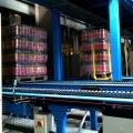 Depozitul complet automatizat High-Bay al Coca-Cola Ploiesti - Foto 10 din 31