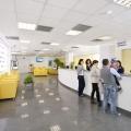 Spitalul Sanador - Foto 1 din 5