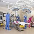 Spitalul Sanador - Foto 2 din 5