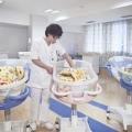 Spitalul Sanador - Foto 3 din 5