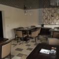 Restaurantul Heritage - Foto 9 din 25
