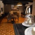 Restaurantul Heritage - Foto 11 din 25