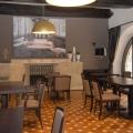 Restaurantul Heritage - Foto 12 din 25