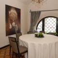 Restaurantul Heritage - Foto 13 din 25