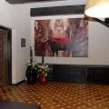 Restaurantul Heritage - Foto 15 din 25