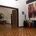 Restaurantul Heritage - Foto 16 din 25