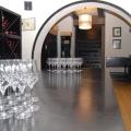 Restaurantul Heritage - Foto 18 din 25
