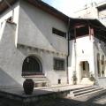 Cel mai sofisticat loc din Romania - Foto 7 din 36