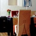 Cel mai sofisticat loc din Romania - Foto 32 din 36