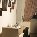 Cel mai sofisticat loc din Romania - Foto 34 din 36
