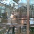 Fabrica de bere Ursus Timisoara - Foto 2 din 11