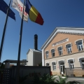 Fabrica de bere Ursus Timisoara - Foto 4 din 11