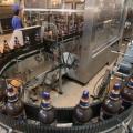 Fabrica de bere Ursus Timisoara - Foto 6 din 11