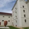 Fabrica de bere Ursus Timisoara - Foto 7 din 11