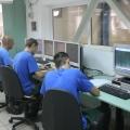 Fabrica de bere Ursus Timisoara - Foto 8 din 11
