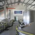Fabrica de bere Ursus Timisoara - Foto 9 din 11