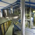 Fabrica de bere Ursus Timisoara - Foto 10 din 11