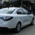 Masini electrice Renault Fluence ZE si Kangoo ZE - Foto 4 din 29