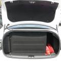 Masini electrice Renault Fluence ZE si Kangoo ZE - Foto 8 din 29