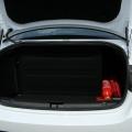 Masini electrice Renault Fluence ZE si Kangoo ZE - Foto 9 din 29