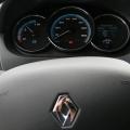 Masini electrice Renault Fluence ZE si Kangoo ZE - Foto 16 din 29