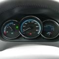 Masini electrice Renault Fluence ZE si Kangoo ZE - Foto 17 din 29