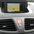 Masini electrice Renault Fluence ZE si Kangoo ZE - Foto 19 din 29