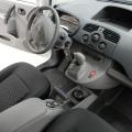 Masini electrice Renault Fluence ZE si Kangoo ZE - Foto 22 din 29