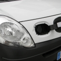 Masini electrice Renault Fluence ZE si Kangoo ZE - Foto 24 din 29