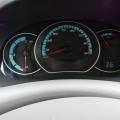 Masini electrice Renault Fluence ZE si Kangoo ZE - Foto 26 din 29