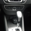 Masini electrice Renault Fluence ZE si Kangoo ZE - Foto 18 din 29