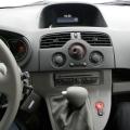 Masini electrice Renault Fluence ZE si Kangoo ZE - Foto 28 din 29