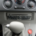 Masini electrice Renault Fluence ZE si Kangoo ZE - Foto 29 din 29