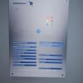 Birou companie Romtelecom - Foto 1 din 30