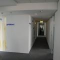 Birou companie Romtelecom - Foto 6 din 30