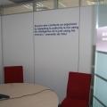 Birou companie Romtelecom - Foto 7 din 30