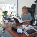 Birou companie Romtelecom - Foto 8 din 30