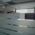 Birou companie Romtelecom - Foto 9 din 30