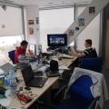 Birou companie Romtelecom - Foto 11 din 30