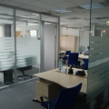 Birou companie Romtelecom - Foto 14 din 30