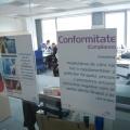 Birou companie Romtelecom - Foto 15 din 30