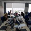 Birou companie Romtelecom - Foto 16 din 30