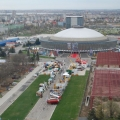 Birou companie Romtelecom - Foto 19 din 30