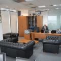 Birou companie Romtelecom - Foto 23 din 30