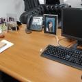 Birou companie Romtelecom - Foto 25 din 30