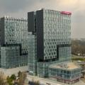 Birou companie Romtelecom - Foto 30 din 30